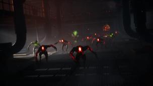 Earthfall screens announcement AntDaGamer ADG News (8)