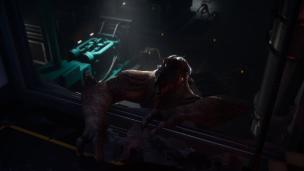 Earthfall screens announcement AntDaGamer ADG News (9)