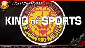 fire pro wrestling world story expository screenshots adg antdagamer njpw kenny omega hiroshi tanashi (3)