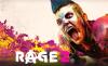 Rage 2 TeaserTrailer