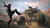 Rage 2 Gameplay Trailer, Screenshots And Fact Sheet