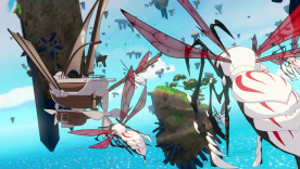 RWBY Volume 5 VLC Screenshots AntDaGamer ADG Anime News (12)