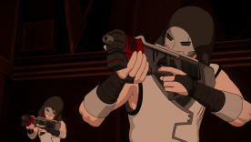 RWBY Volume 5 VLC Screenshots AntDaGamer ADG Anime News (15)