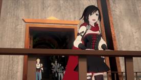RWBY Volume 5 VLC Screenshots AntDaGamer ADG Anime News (4)