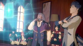 RWBY Volume 5 VLC Screenshots AntDaGamer ADG Anime News (8)