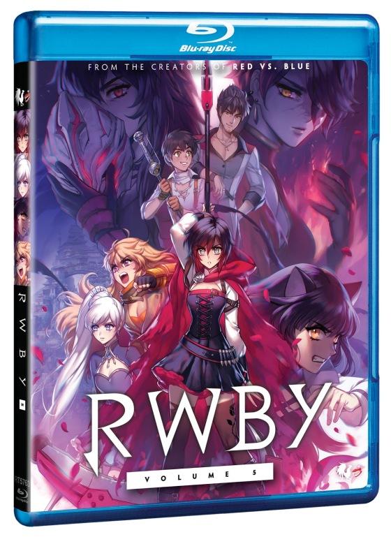 RWBYVolume5BR_BD-3D.JPG