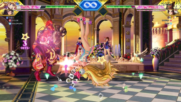 SNK HEROINES TAG TEAM FRENZY_20180426115802
