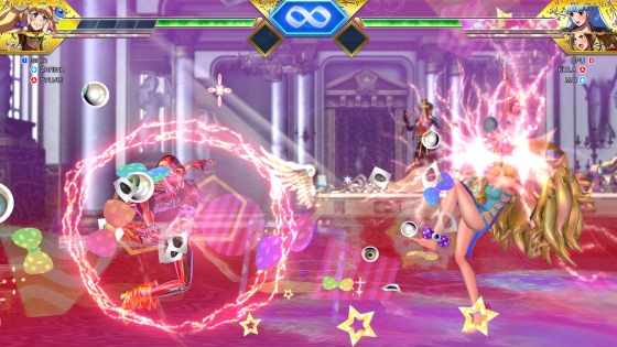 SNK HEROINES TAG TEAM FRENZY_20180426122854