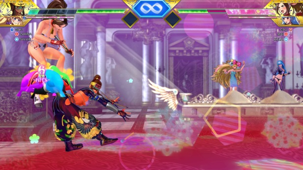 SNK HEROINES TAG TEAM FRENZY_20180426122410