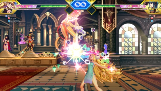 SNK HEROINES TAG TEAM FRENZY_20180426120336