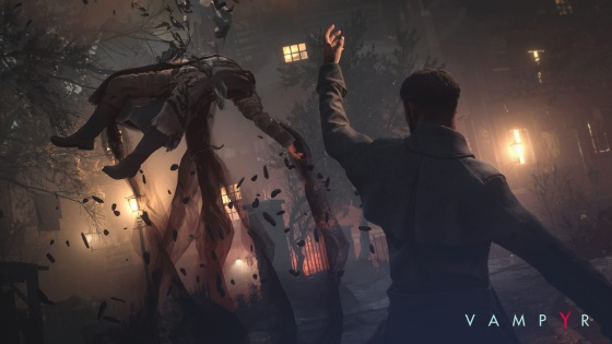 Vampyr Header PS4 Xbox One PC AntDaGamer Com.jpg