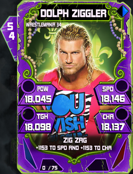 WWE SuperCard Wrestlemania 34165402_04_Dolph_Ziggler