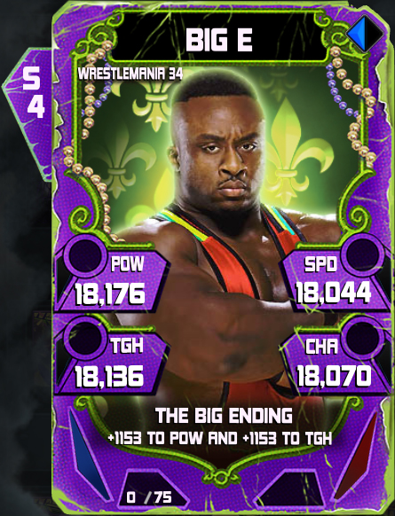 WWE SuperCard Wrestlemania 34165403_04_Big_E