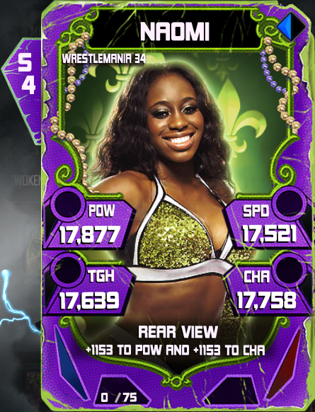 WWE SuperCard Wrestlemania 34165406_04_Naomi