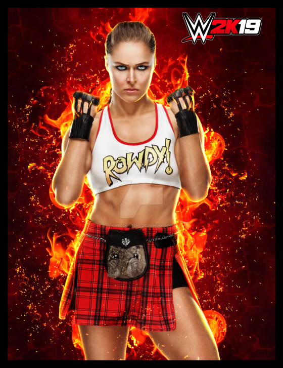 wwe_2k19___ronda_rousey_by_xwreckintent-dcasocl.png