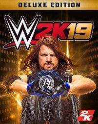 2KSMKT_WWE2K19_DE_AG_FOB_NR