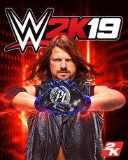 2KSMKT_WWE2K19_STD_AG_FOB_NR