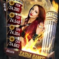 310515_04_Sasha_Banks