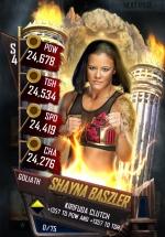 WWE SuperCard Goliath Tier 310516_04_Shayna_Baszler