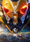 Anthem EA Play E3 2018 Trailer And Pre-OrderInfo