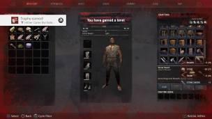 Conan Exiles ADG Exclusive Screenshot