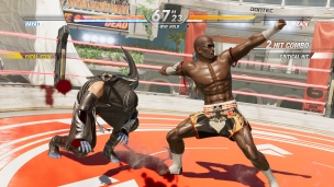 DOA6_BreakHold_01