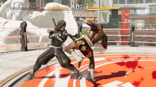 DOA6_BreakHold_02