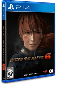 DOA6_Packshot_PS4_3D ESRB