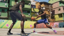 NBA Live 19 gameplay_innovations_header
