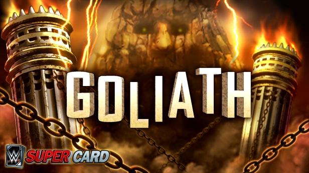Goliath_Promo_BlogCover_1920x1080.jpg