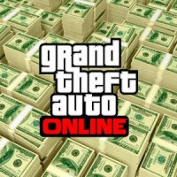 gta-online-gta-dollars-money-argent_0190000000866958