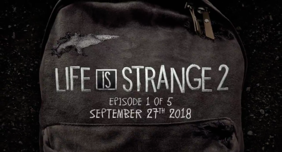 Life is strange 2 annouince Screen-Shot-2018-06-22-at-11.33.33-AM.png