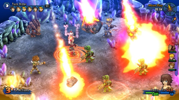 Rainbow Skies Screenshots (2).jpg