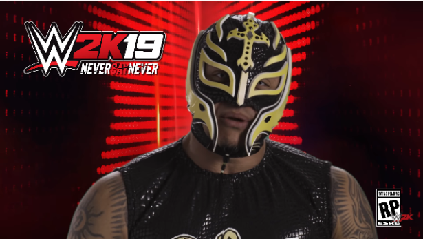 Rey Mysterio WWE 2K19 Pre-Order Shout Out.png