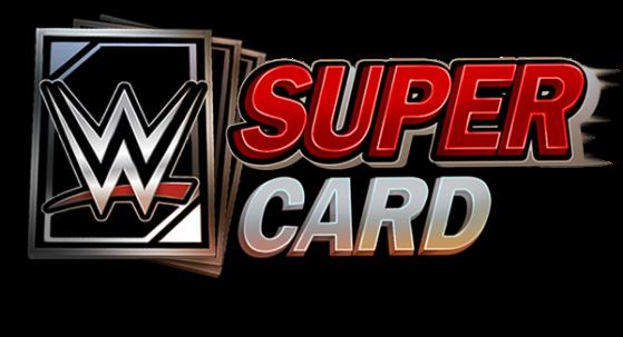 supercard_logo_L.png