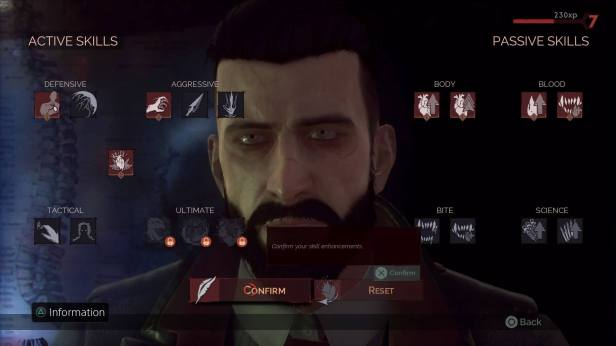 Vampyr ADG AntDaGamer Exclusive Screenshots courtesy of DONTNOD (1)