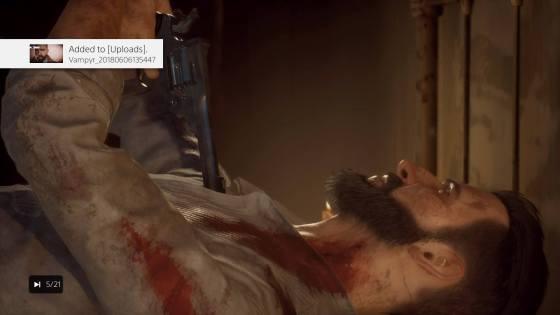 Vampyr ADG AntDaGamer Exclusive Screenshots courtesy of DONTNOD (12)