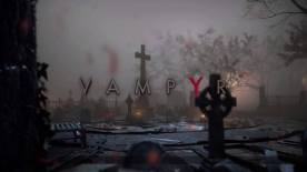 Vampyr ADG AntDaGamer Exclusive Screenshots courtesy of DONTNOD (13)