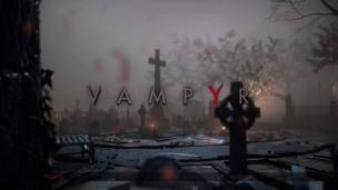 Vampyr ADG AntDaGamer Exclusive Screenshots courtesy of DONTNOD (13)