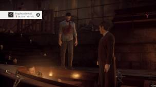 Vampyr ADG AntDaGamer Exclusive Screenshots courtesy of DONTNOD (2)