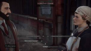 Vampyr ADG AntDaGamer Exclusive Screenshots courtesy of DONTNOD (4)