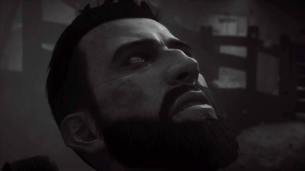 Vampyr ADG AntDaGamer Exclusive Screenshots courtesy of DONTNOD (6)