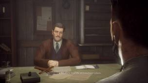 Vampyr ADG AntDaGamer Exclusive Screenshots courtesy of DONTNOD (7)