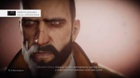 Vampyr ADG AntDaGamer Exclusive Screenshots courtesy of DONTNOD (8)