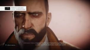 Vampyr ADG AntDaGamer Exclusive Screenshots courtesy of DONTNOD (8)