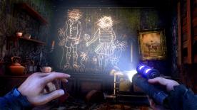 We Happy Few E3 2018 Screenshots AntDaGamer ADG (1)
