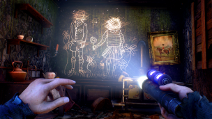 We Happy Few E3 2018 Screenshots AntDaGamer ADG (1)
