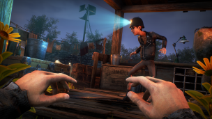 We Happy Few E3 2018 Screenshots AntDaGamer ADG (3)