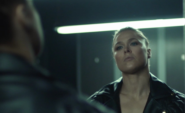 ronda-rousey-wwe-2k19-commercial.png