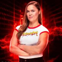 WWE 2K19 Let's Talk: Ronda Rousey Confirmed For Pre-Orders, Roddy Piper Confirmed For In-Game Roster